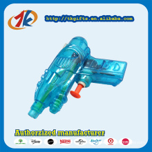 China Supplier Plastic Water Shooter Gun Toy for Kids