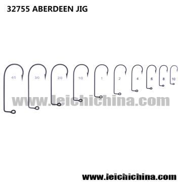 Aberdeen Jig Super Top Quality Hook