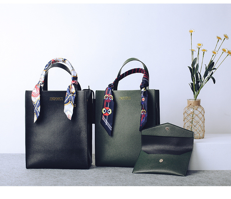 Lady hand bags Y10225 (3)