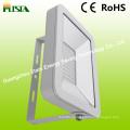 Projector do diodo emissor de luz do iPad da iluminação de 50W SMD Outoor com o Ce aprovado