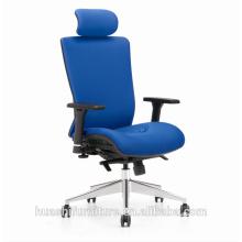 X3-01A-M neue High-Tech-Mode-Möbel-Shop online