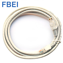 Best Cat 5e Ethernet Cables