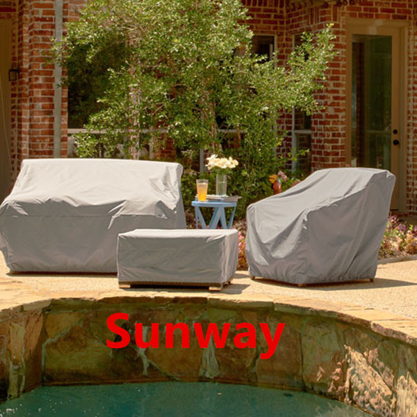 Waterproof Grill Cover