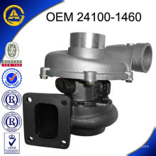 24100-1460 RHC7 high-quality turbo