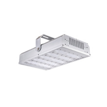 Proyector LED focos LED de 200W led high bay light