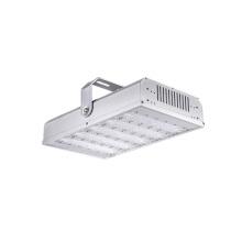 Proyector LED focos LED de 200W led high bay light