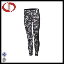 2016 Custom New Style Gym Running and Fitness Leggings