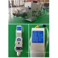China Jinan Raytu Laser Cutter Machine 1000w 1500w 2kw 3kw CNC Metal Fiber Laser Cutting Machine Price For Metal Stainless Steel