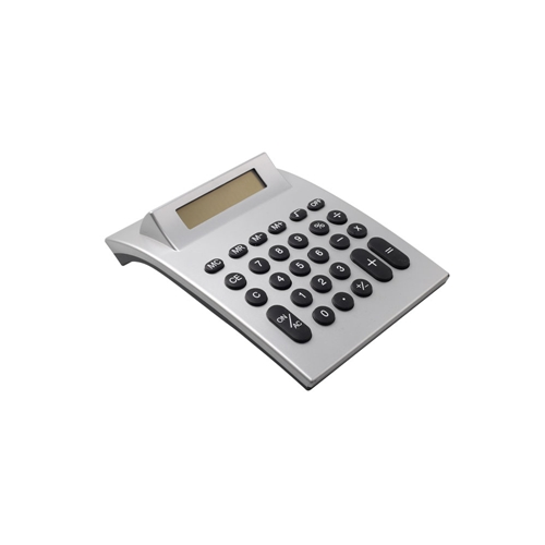 hy-2208 500 desktop CALCULATOR (9)