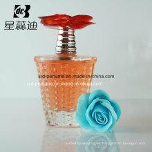 Venta caliente fábrica precio de diverso color y diseño fragancia