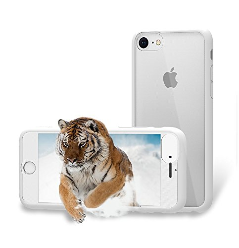 Iphone7 3d Viewer Tiger
