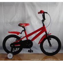 """16 """"/ 20"""" Gute Qualität BMX Fahrrad Fahrräder (FP-KDB120)"""