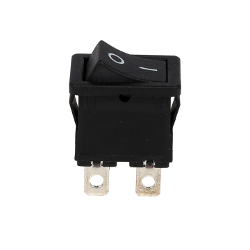 16A 125 / 250VAC PADA OFF Rocker Switches