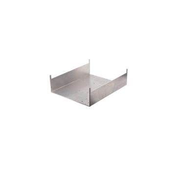 OEM Customized precision sheet metal fabrication work