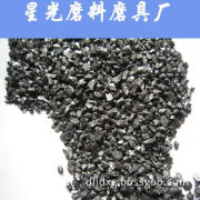 Good Performace 98% Fixed Carbon Carburant/Carbon Additives/Calcined Anthracite Coal (XG-J-2)