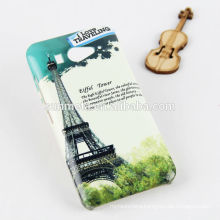3d cell phone case for phone4 cheap sublimation mobile case