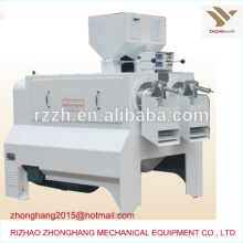 MNJSx2 type Rice mill machinery