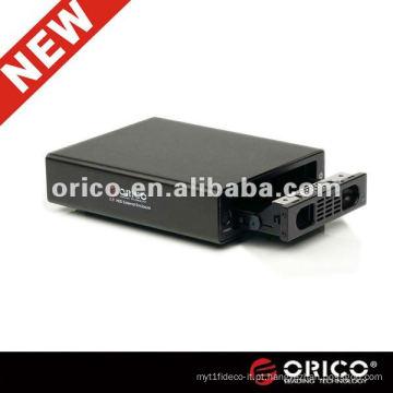 ORICO 1 baía sata hdd gabinete externo usb3.0