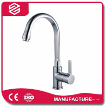 kitchen faucet new model mixer kitchen bridge faucet