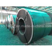 Q345b Hot Rolled Steel Coil, Steel Strip