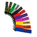 Velcro Tape Strap Cable Ties Organizer Fastener