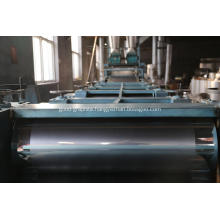 1.0 Meter Graphite Sheet rolling mill