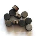 Alle verschiedenen Größen polykristalline Diamant kompakt pdc einfügen Cutter