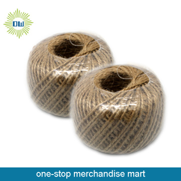 jute rope for sale