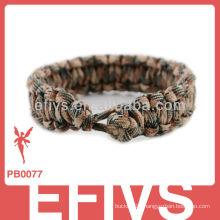 2013 fashion metal charms for paracord bracelets