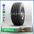 High quality tyres shenzhen, Keter Brand truck tyres with high performance, competitive pricing