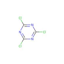 cyanuric chloride cas no.108-77-0 2,4,6-Trichloro-s-triazine