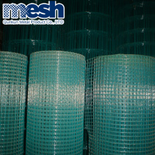 2017Galvanized Welded Wire Mesh For Fence Panel