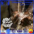 Melhor Desinfetante Cloreto de Dióxido de Cloreto para Esterilização de Água Potável