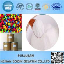 Lebensmittelzusatzstoff Pullulan CAS Nr. 9057-02-7