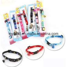 Pet Supply Product Leash Collar Lead Harness Dog Collar