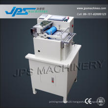 Jps-160A PVC Belt, PC Belt, PE Belt Thermal Cutter