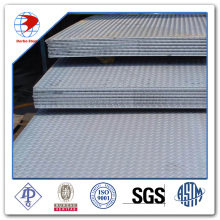 ASTM A310S High Hardness SS Sheet