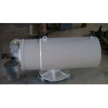 wind turbine direct drive generator