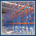 Powder Coating Eroupe China Rack Schraube Regal