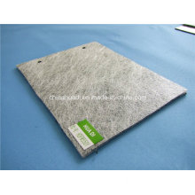 Activated Carbon Roll Air Filter Element