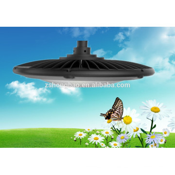 Zhongshan hongbao CE ROhs High quality 30W COB LED Garden lamp HB-035-01