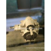 CE Approed KCB200 Bare Shaft Gear Oil Pump