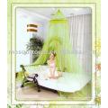 Mosquiteiro romântico, dossel de mosquito, ned net