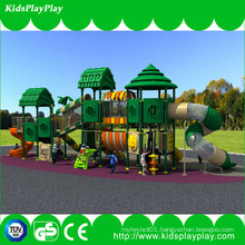Amusement Park Commercial Outdoor Playground for Kids Play (KP16-033A2)
