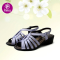 Pansy Comfort Shoes Summer Sandals For Ladies