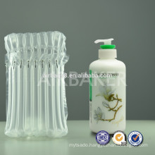 Wholesale High Quality Air Bubble Cushion Bag Packaging for all kinds of products
