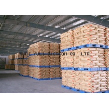Animal Feed L-Threonine 98.5%