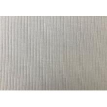 tecido de malha de fibra de bambu