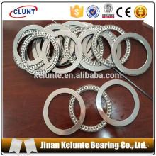 China fábrica empurrar rolamento de rolos de agulhas