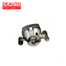OEM Quality Brake Caliper 47730-12280 For Cars